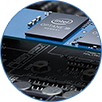 intel-optane-technology.png