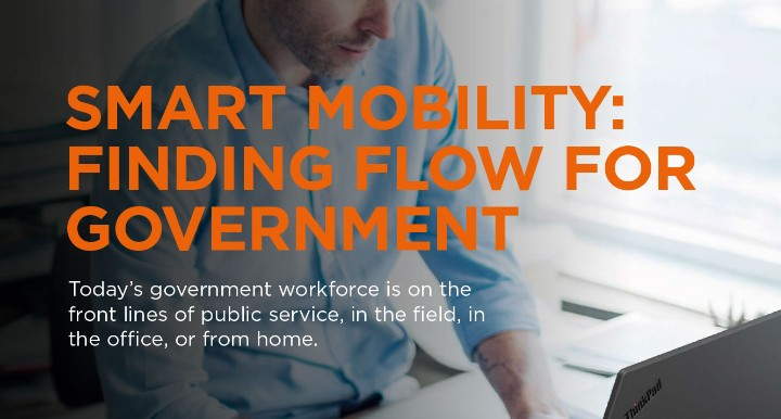 img-flow-of-mobility