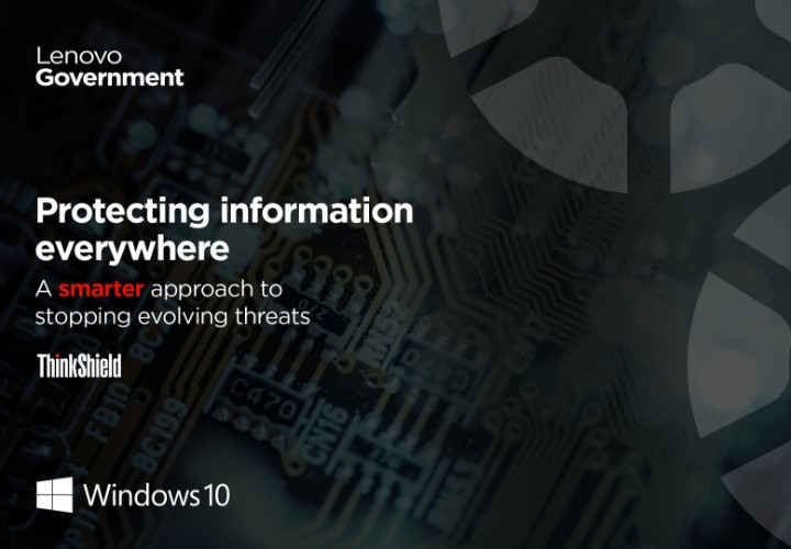 img-protecting-information