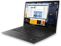 https://www.lenovo.com/gb/en/laptops/thinkpad/x-series/ThinkPad-X1-Carbon-6th-Gen/p/22TP2TXX16G
