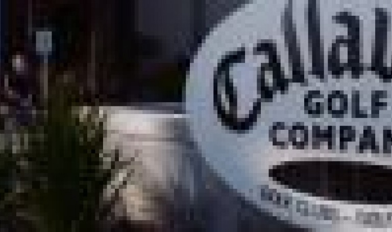 Case study Callaway Golf video