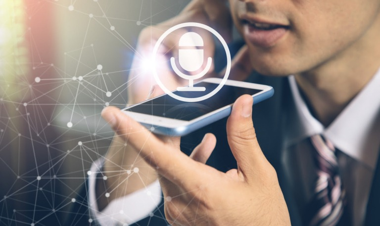 The 5 Most Impactful 2019 Predictions for the Future of Digital Marketing